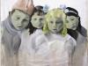 De kinderen 2011